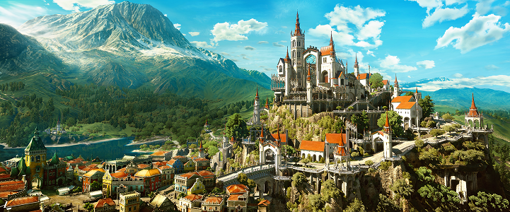 Beauclair Palace (721x300).png