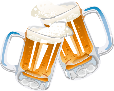 Beers_small.png