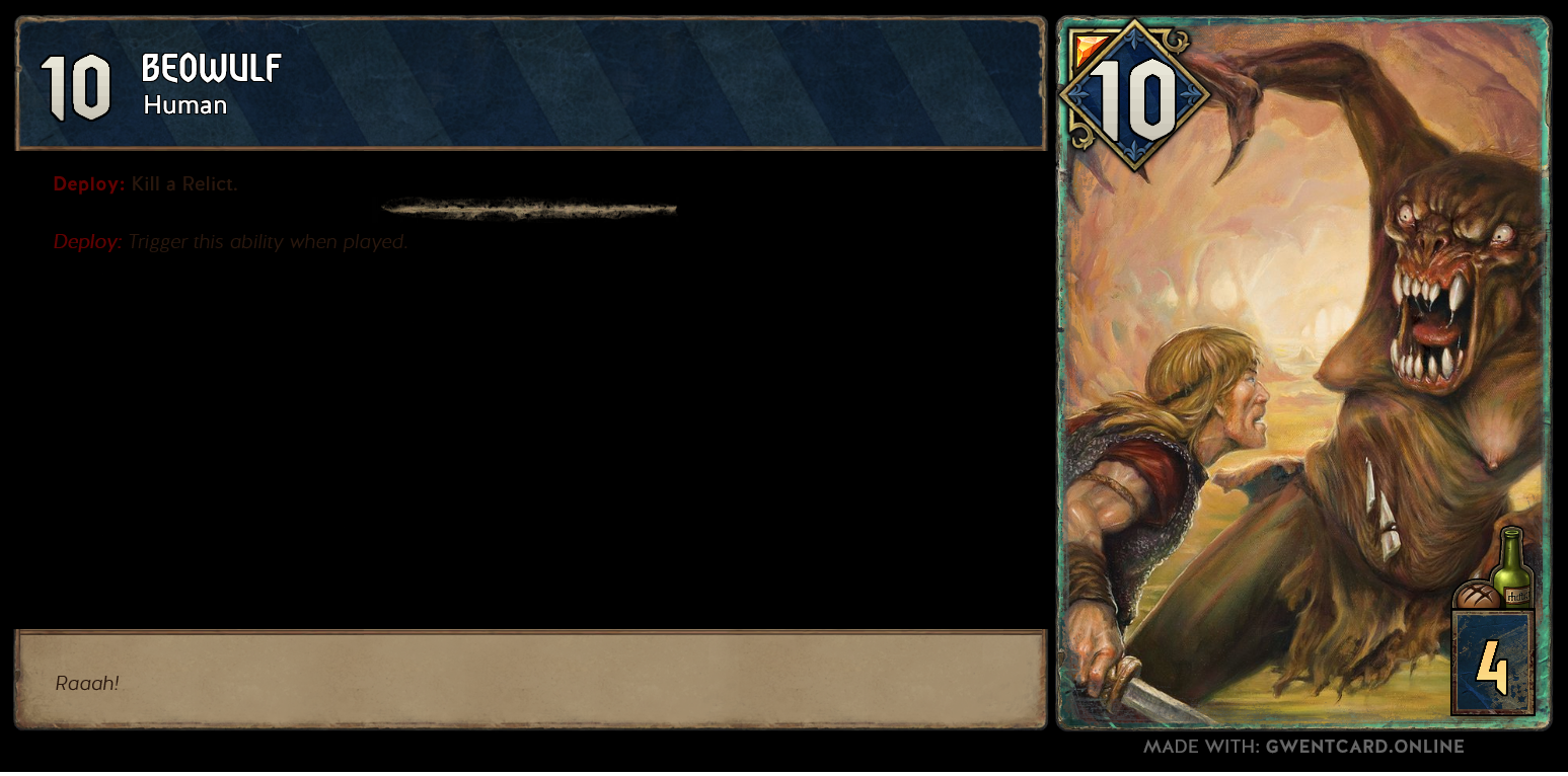 Beowulf.png