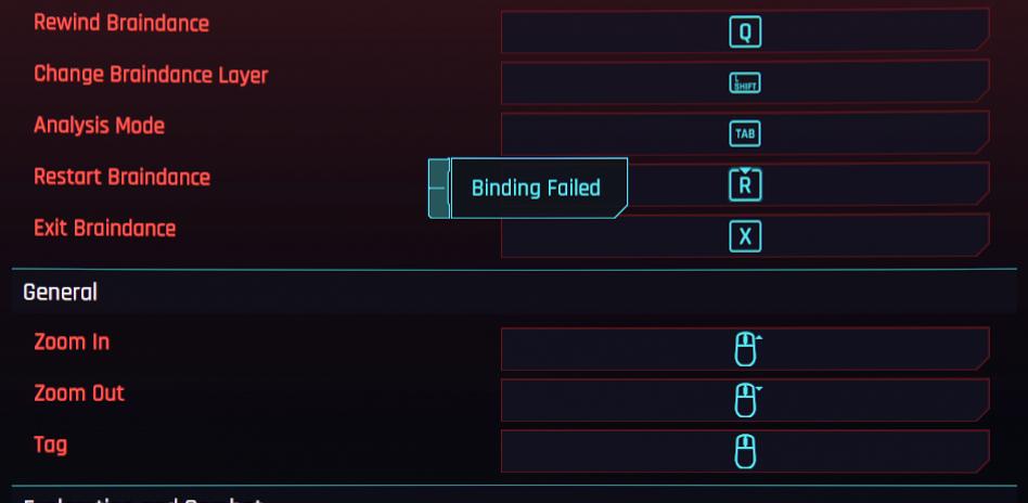 Binding Failed.PNG