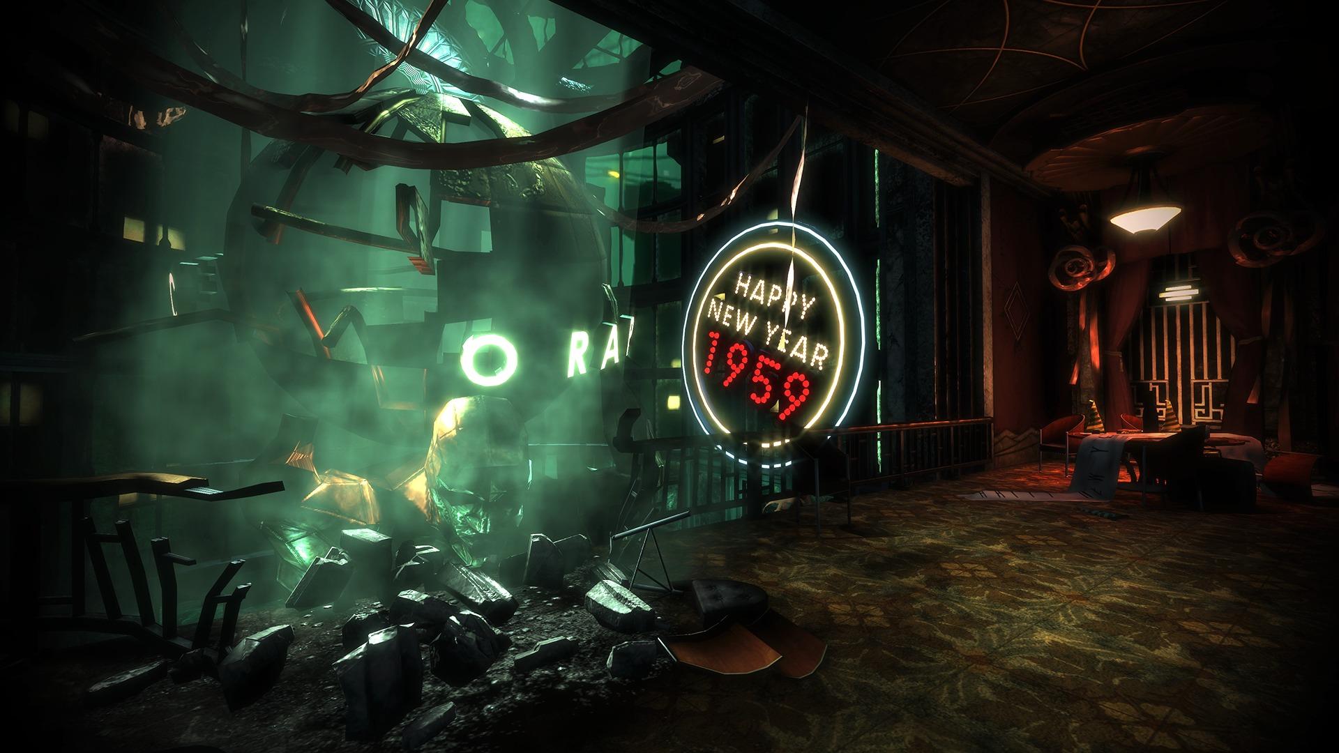 Bioshock-wallpapers12.jpg