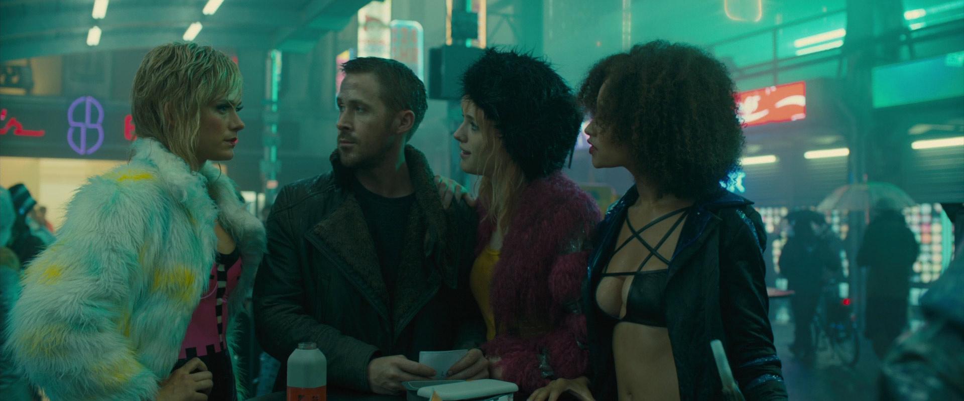 Blade-Runner-2049-0500.jpg