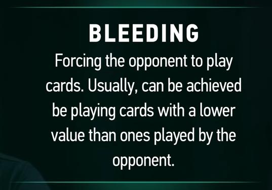 bleeding.png