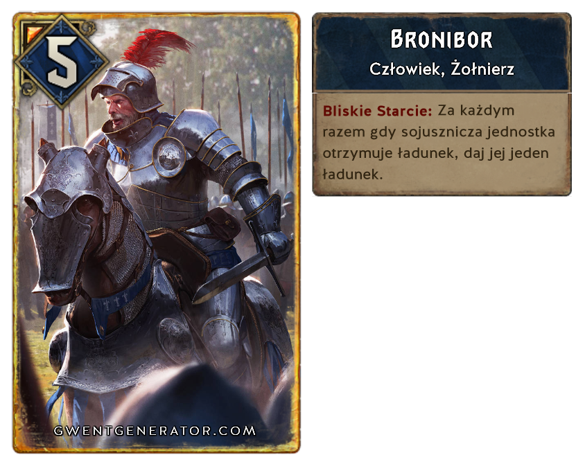 Bronibor.png