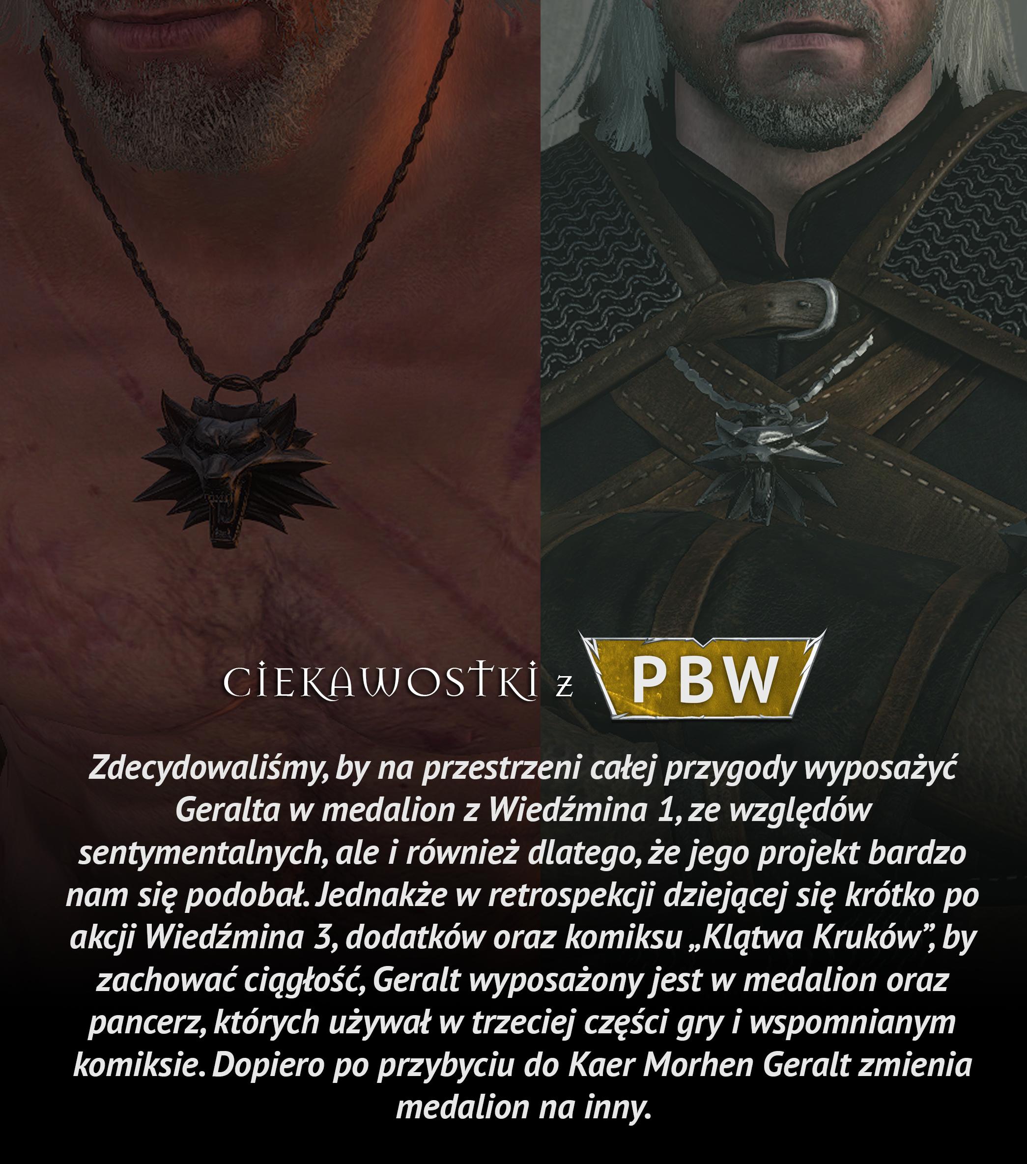 c1_pl.png