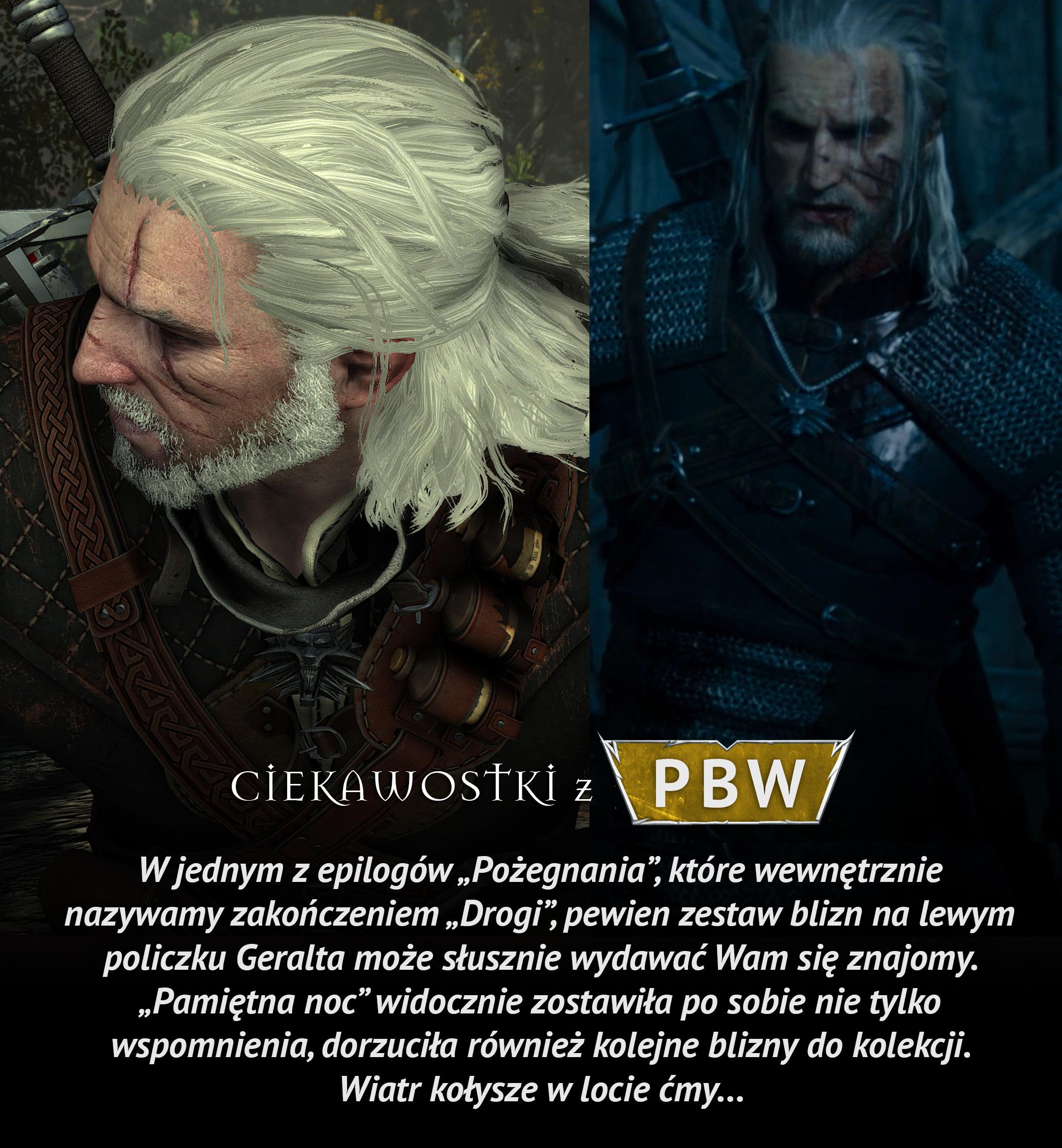 c2_pl.png