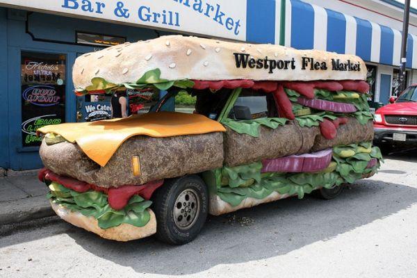 car-humor-funny-joke-road-street-drive-driver-cheeseburger-burger-truck-1.jpg