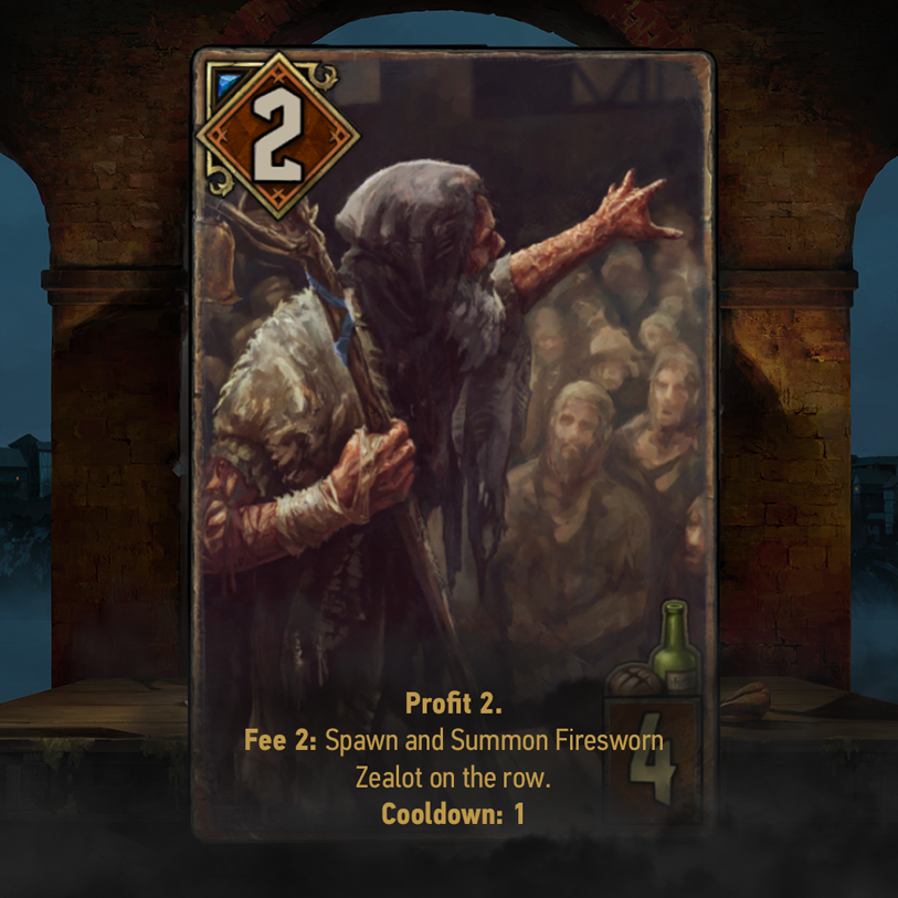 Card-Reveal-813x813_Card-Reveal_Eternal-Fire-Disciple.png