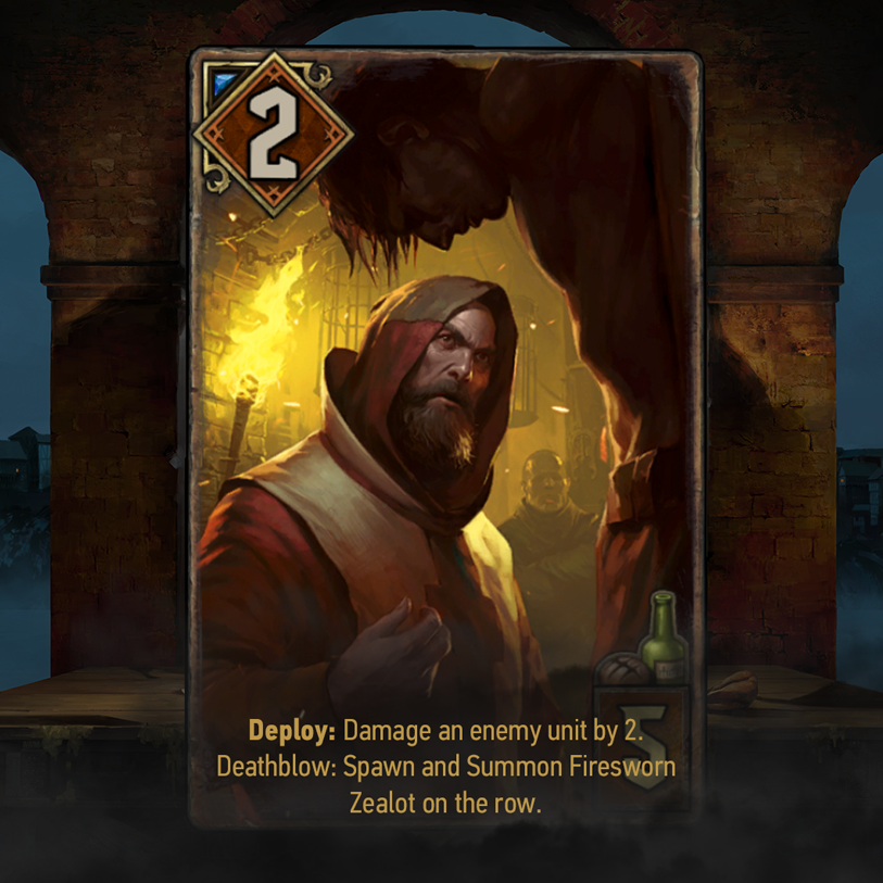 Card-Reveal-813x813_Card-Reveal_Eternal-Fire-Inquisitor.png