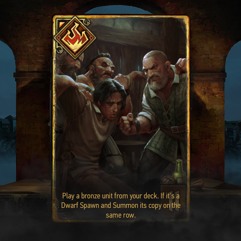 Card-Reveal-813x813_Card-Reveal_Novigradian_Justice.png