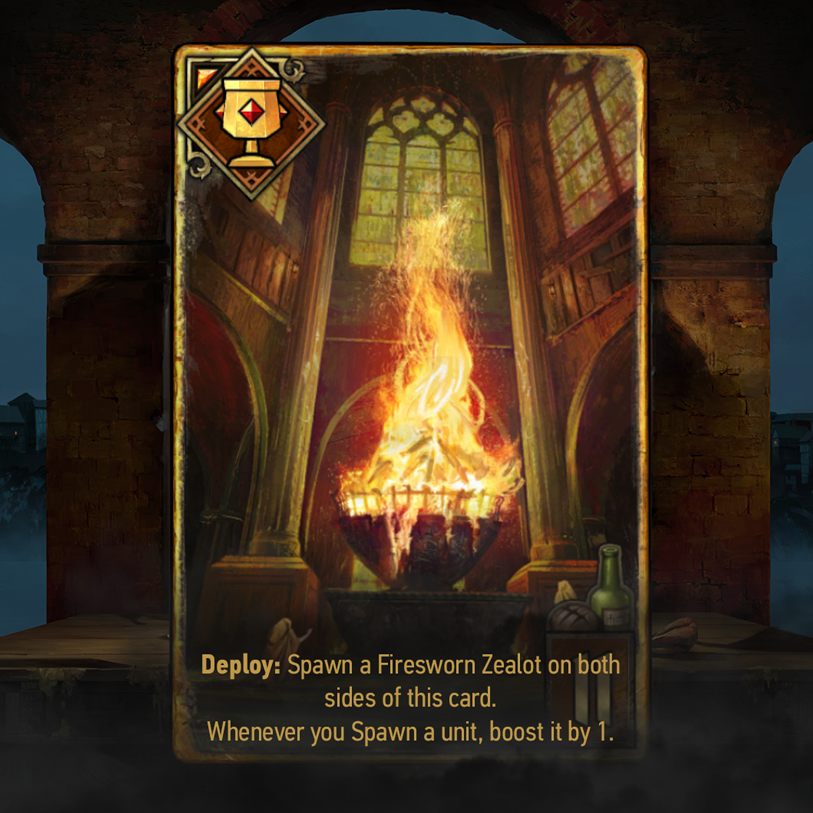 Card-Reveal-813x813_Card-Reveal_Sacred-Flame.png