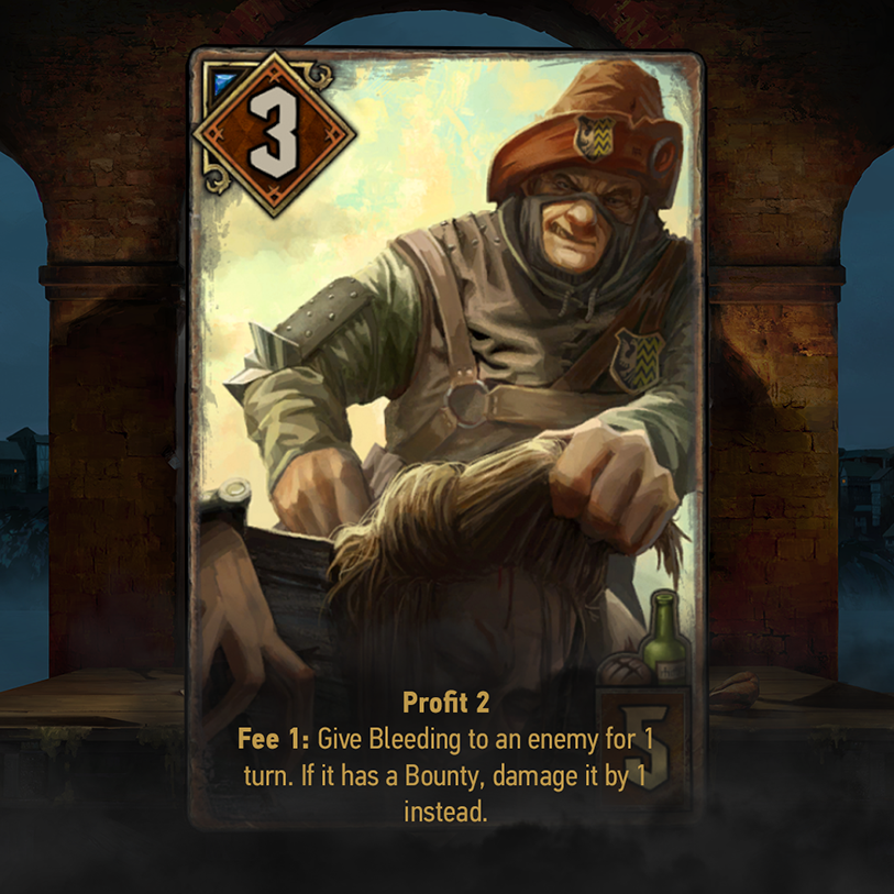 Card-Reveal-813x813_Card-Reveal_Witch-Hunter-Executioner.png