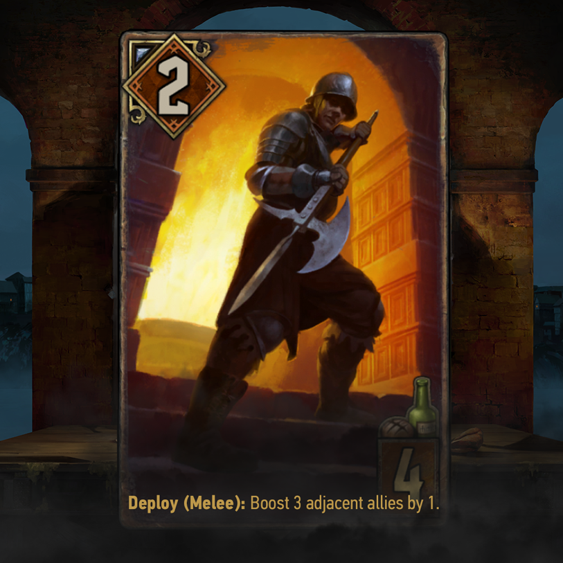 Card-Reveal-813x813_Witch-Hunter-Temple-Guard.png