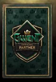 card_partner.PNG