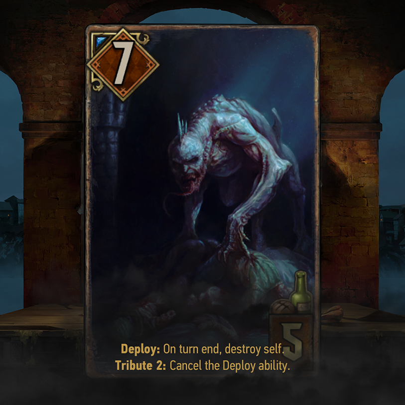 Card_Reveal_813x813_Arena_Ghoul.png