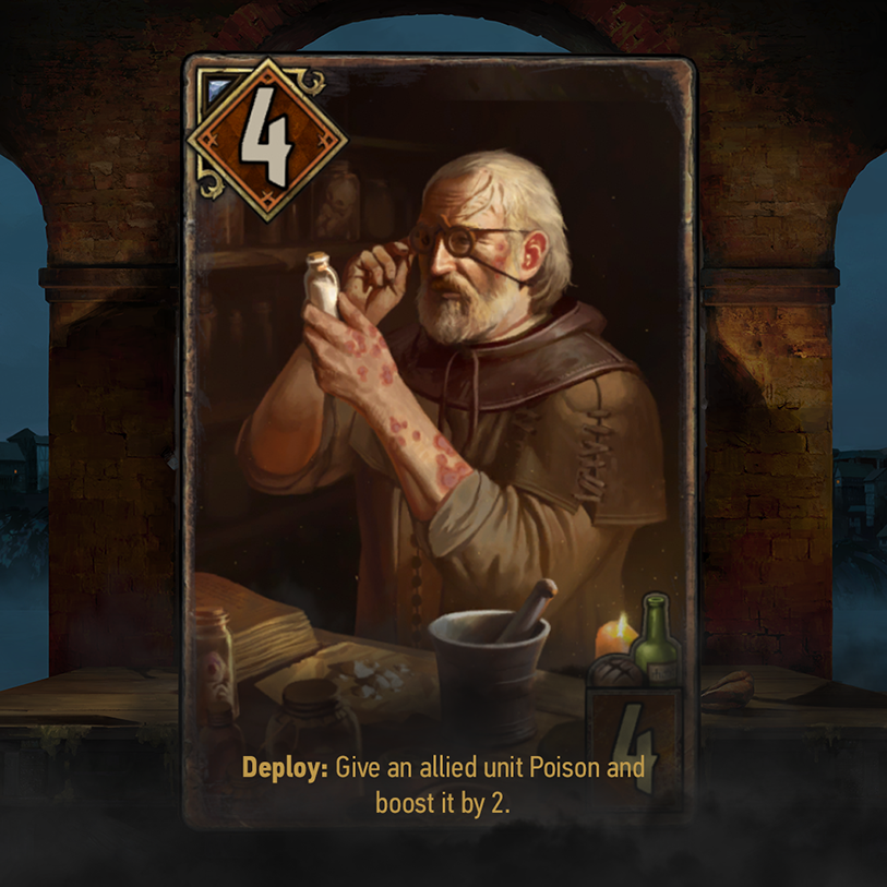 Card_Reveal_813x813_Card-Reveal_Back-Alley-Chemist.png
