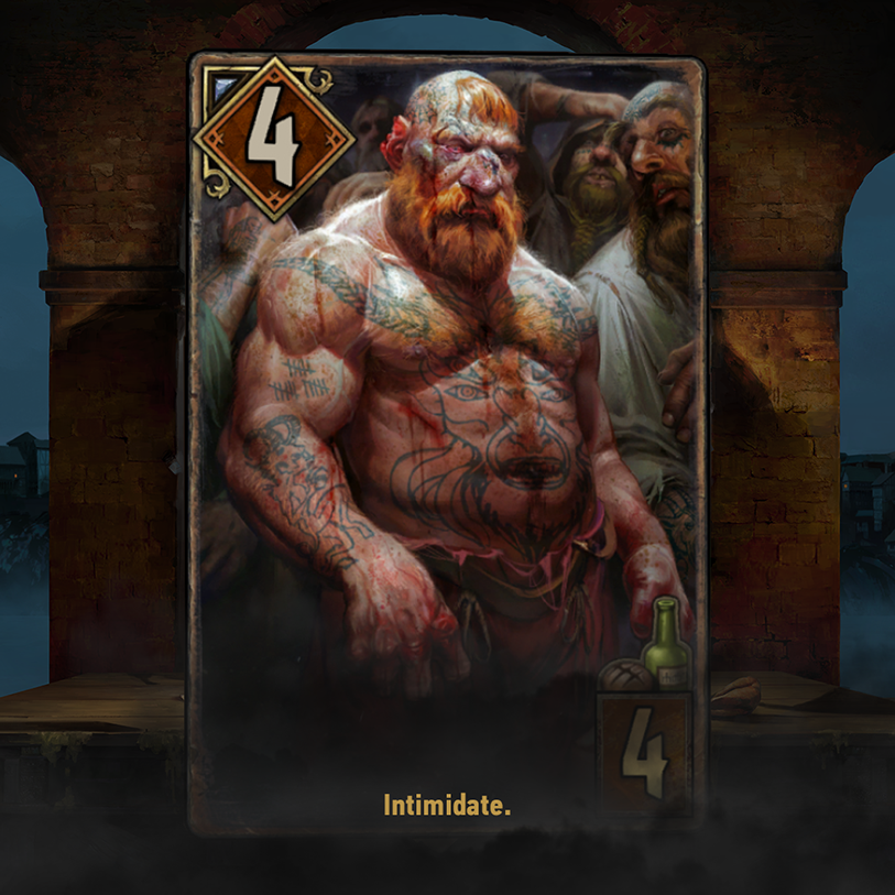Card_Reveal_813x813_Card-Reveal_Bare-Knuckle-Brawler.png