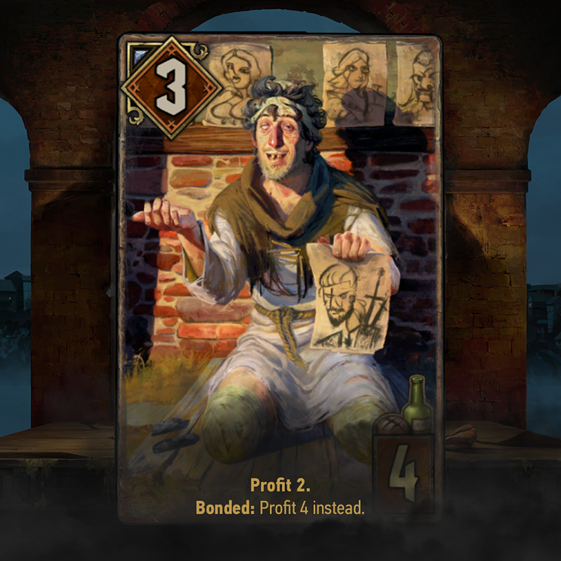 Card_Reveal_813x813_Card-Reveal_Beggar.png