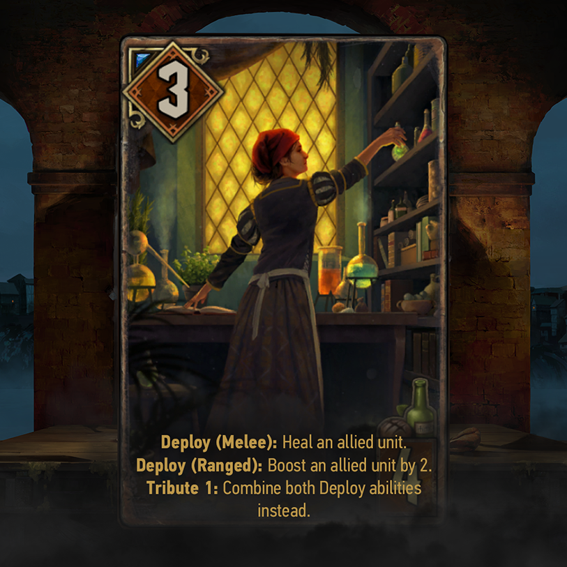 Card_Reveal_813x813_Card-Reveal_Blindeye_Apothecary.png