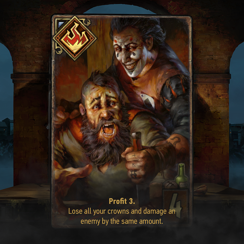 Card_Reveal_813x813_Card-Reveal_Bloody-Good-Fun.png