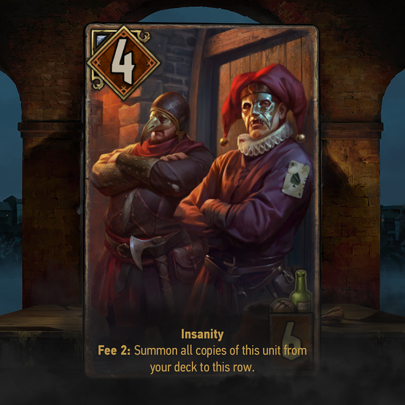 Card_Reveal_813x813_Card-Reveal_Casino-Bouncers.png