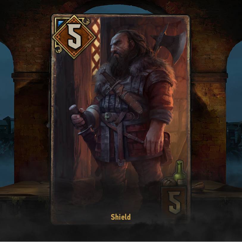 Card_Reveal_813x813_Card-Reveal_Cleaver_s_Muscle.png