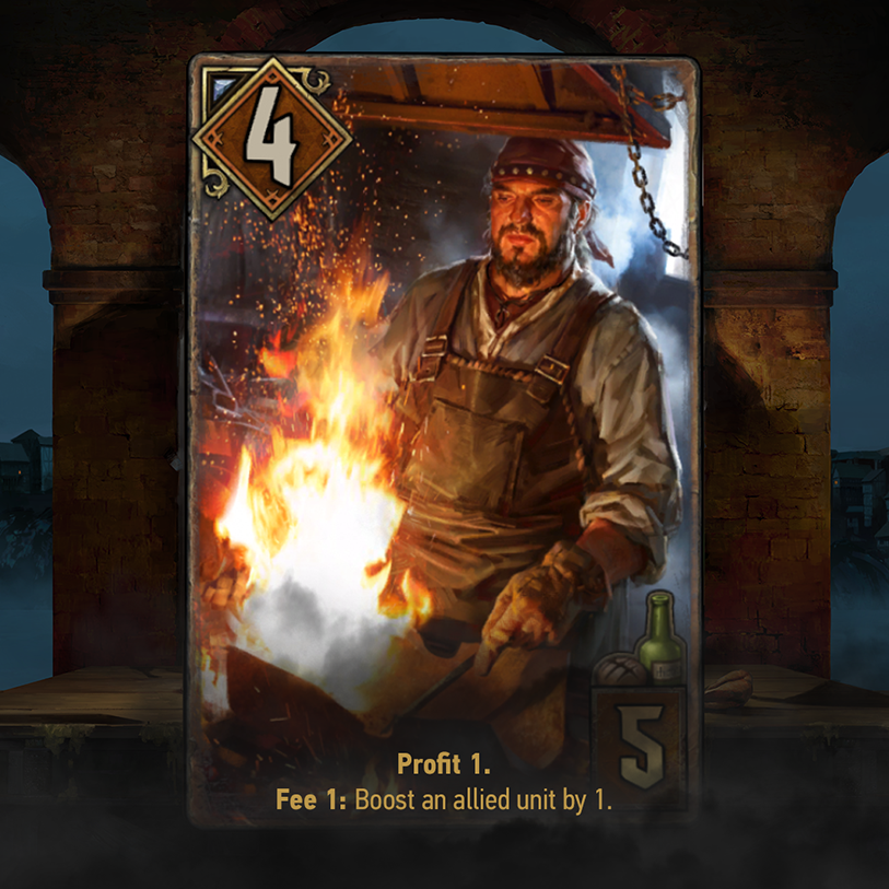 Card_Reveal_813x813_Card-Reveal_Coerced_Blacksmith.png