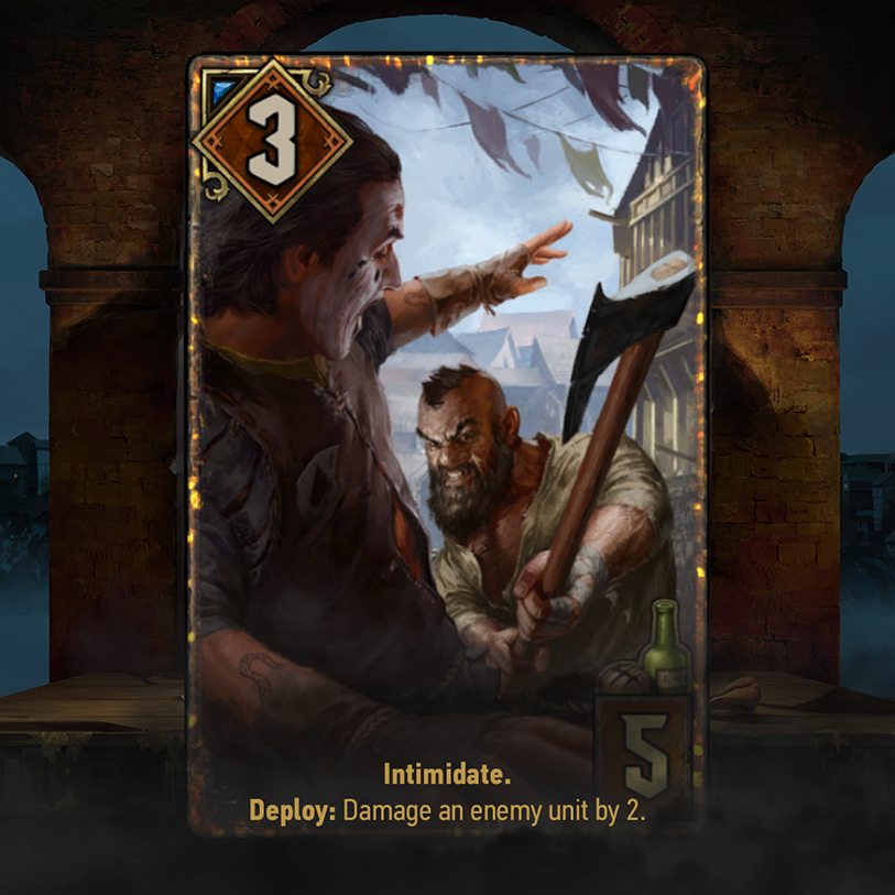 Card_Reveal_813x813_Card-Reveal_Crownsplitter-Thug.png