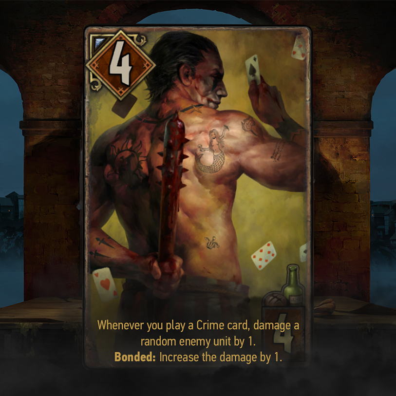 Card_Reveal_813x813_Card-Reveal_Cutup_Lackey.png