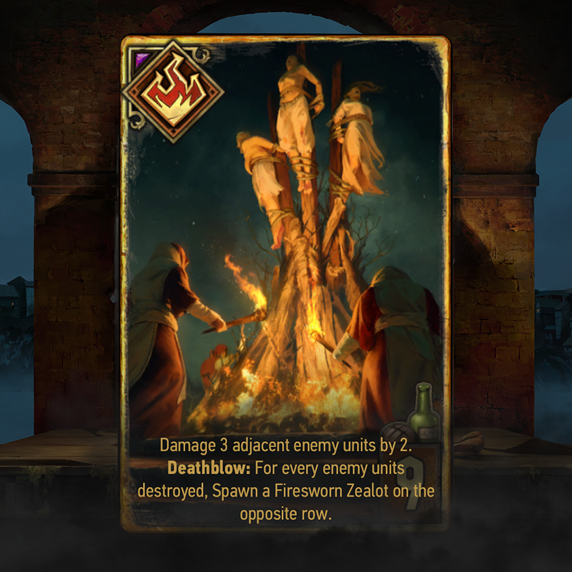 Card_Reveal_813x813_Card-Reveal_Damnation.png