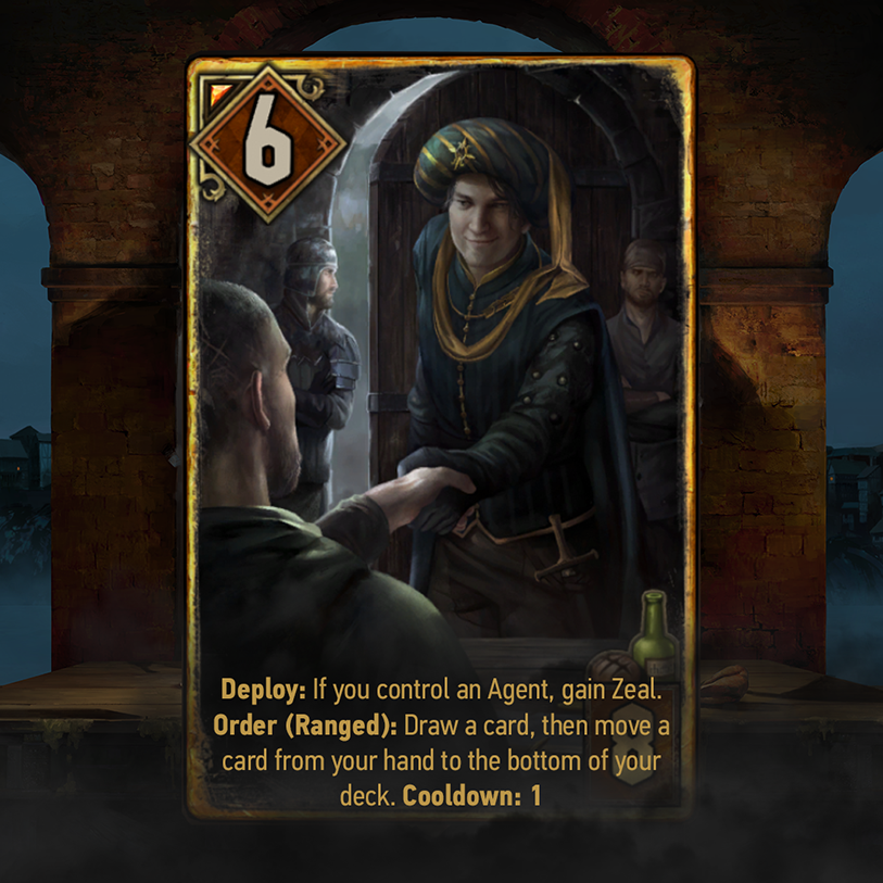 Card_Reveal_813x813_Card-Reveal_Doadrick_Leumaerts.png
