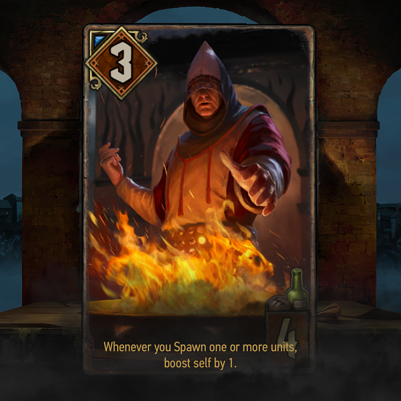 Card_Reveal_813x813_Card-Reveal_Eternal-Fire-Priest.png