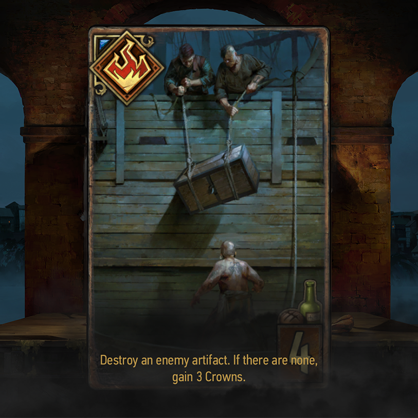 Card_Reveal_813x813_Card-Reveal_Eventide_Plunder.png
