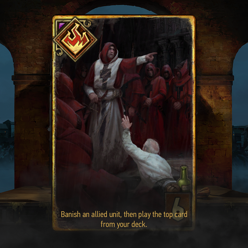 Card_Reveal_813x813_Card-Reveal_Excommunication.png