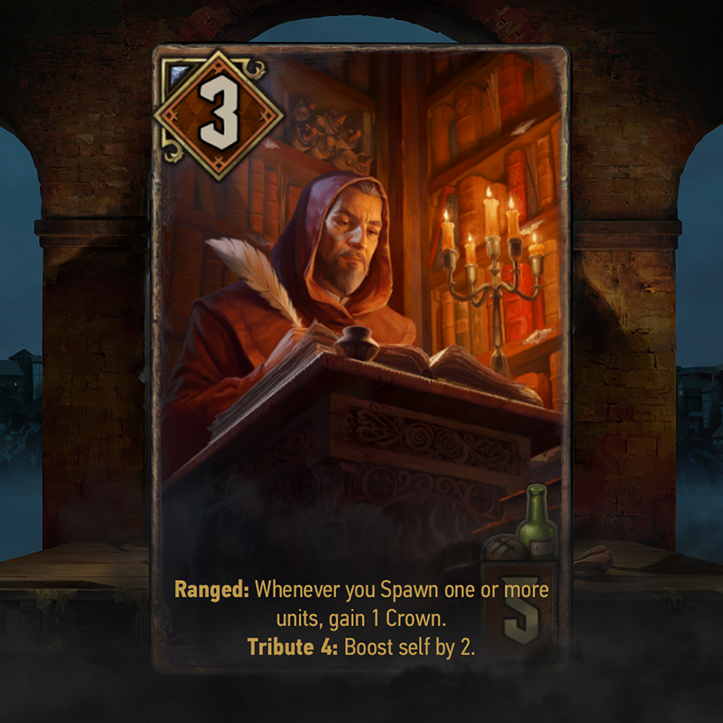 Card_Reveal_813x813_Card-Reveal_Firesworn_Scribe.png