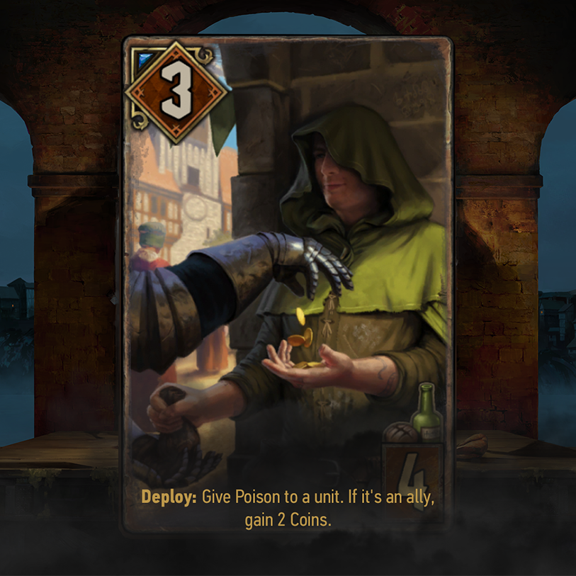 Card_Reveal_813x813_Card-Reveal_Fisstech_Trafficker.png