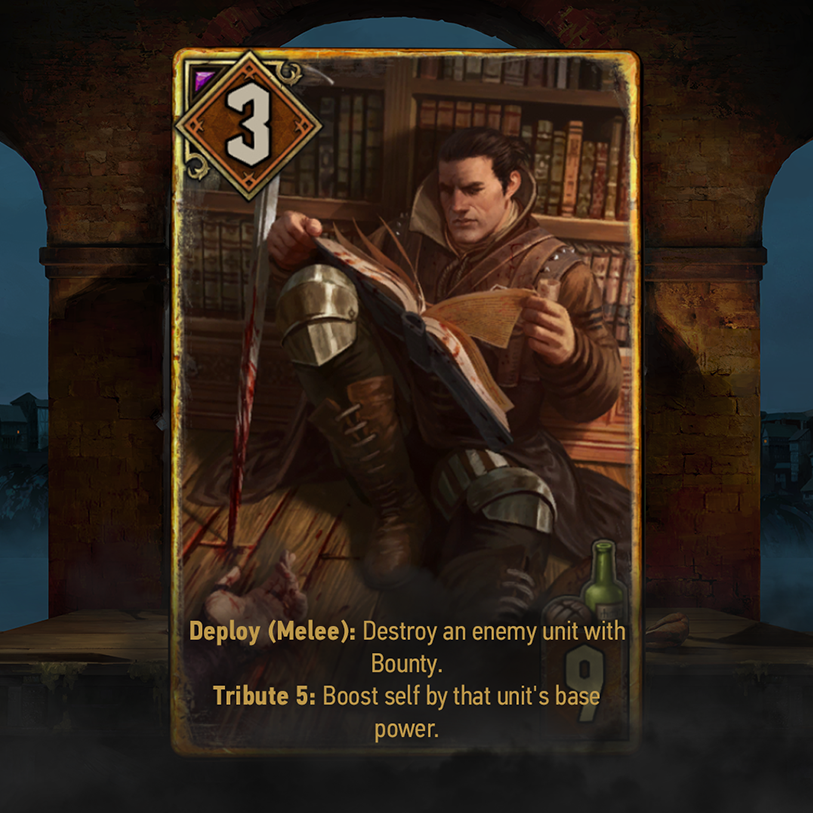 Card_Reveal_813x813_Card-Reveal_Graden.png