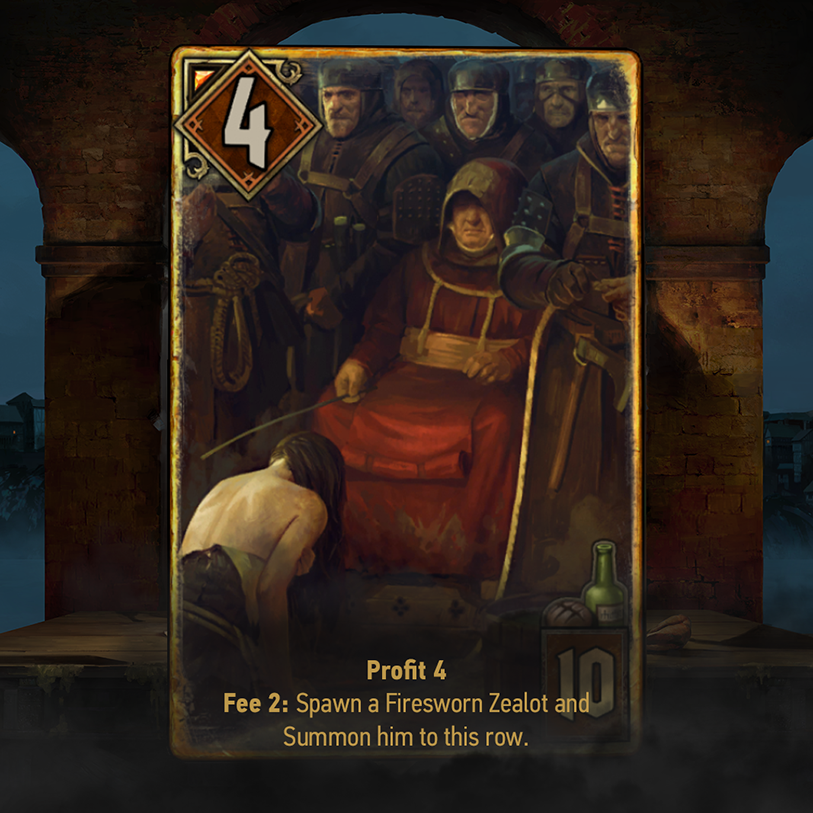 Card_Reveal_813x813_Card-Reveal_Grand-Inquisitor-Helveed.png
