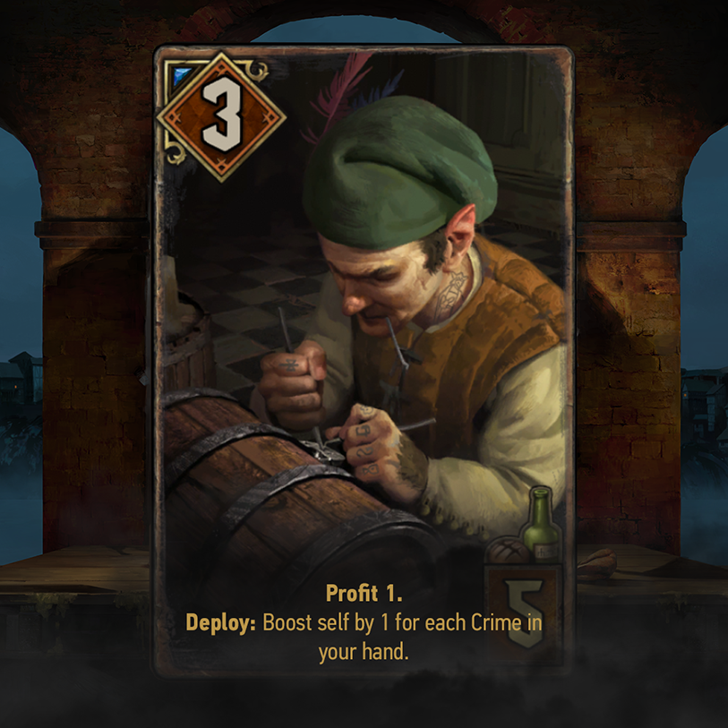Card_Reveal_813x813_Card-Reveal_Halfling_Safecracker.png