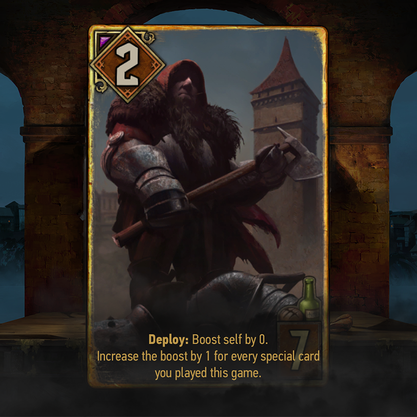 Card_Reveal_813x813_Card-Reveal_Harald_Gord.png