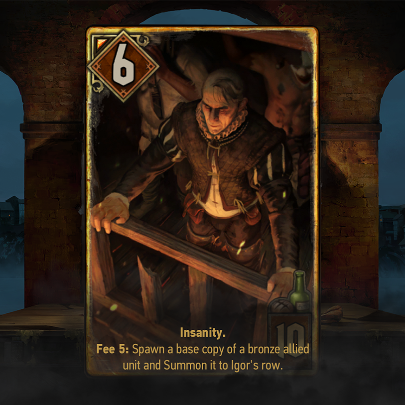 Card_Reveal_813x813_Card-Reveal_Igor_the_Hook.png