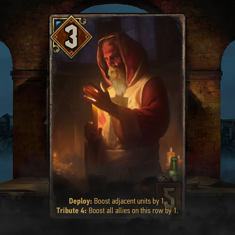 Card_Reveal_813x813_Card-Reveal_Keeper-of-the-Flame.png
