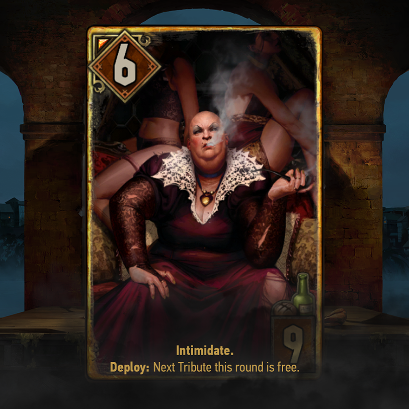 Card_Reveal_813x813_Card-Reveal_Madam_Luiza.png