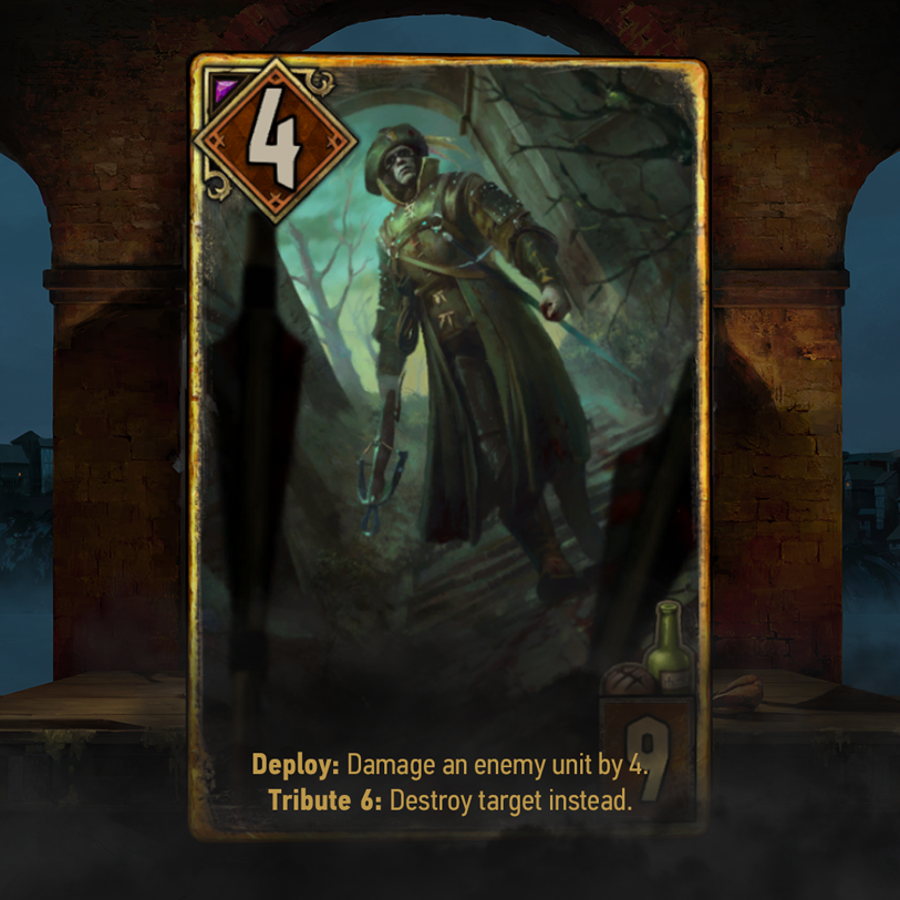 Card_Reveal_813x813_Card-Reveal_Moreelse.png