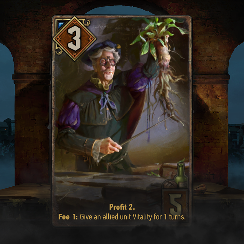Card_Reveal_813x813_Card-Reveal_Oxenfurt_Naturalist.png