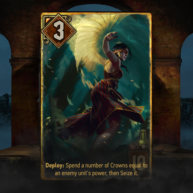 Card_Reveal_813x813_Card-Reveal_Philippa_Eilhart.png