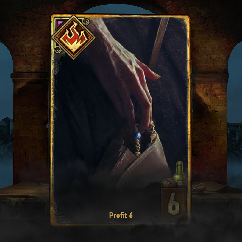 Card_Reveal_813x813_Card-Reveal_Pickpocket.png