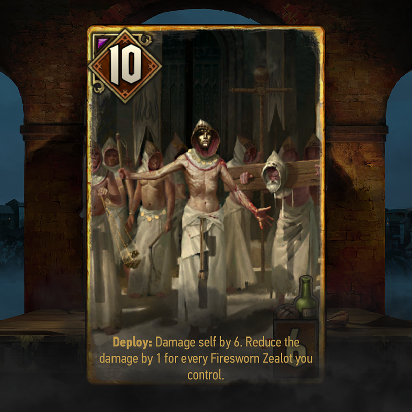 Card_Reveal_813x813_Card-Reveal_Procession_of_Penance.png