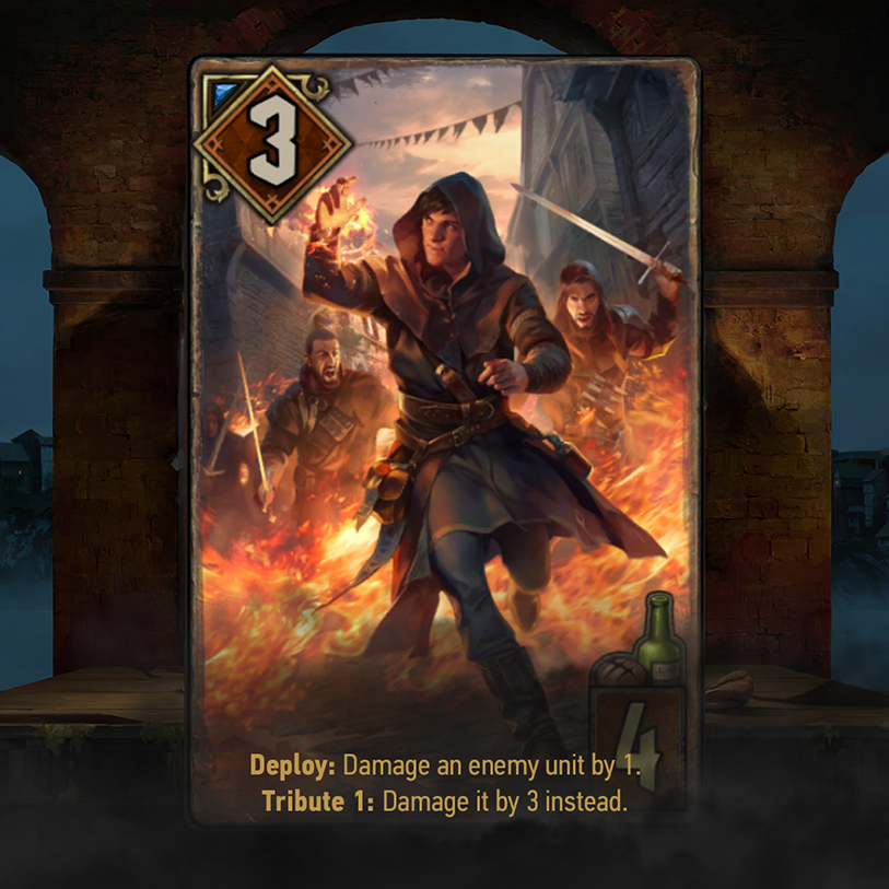 Card_Reveal_813x813_Card-Reveal_Renegade_Mage.png
