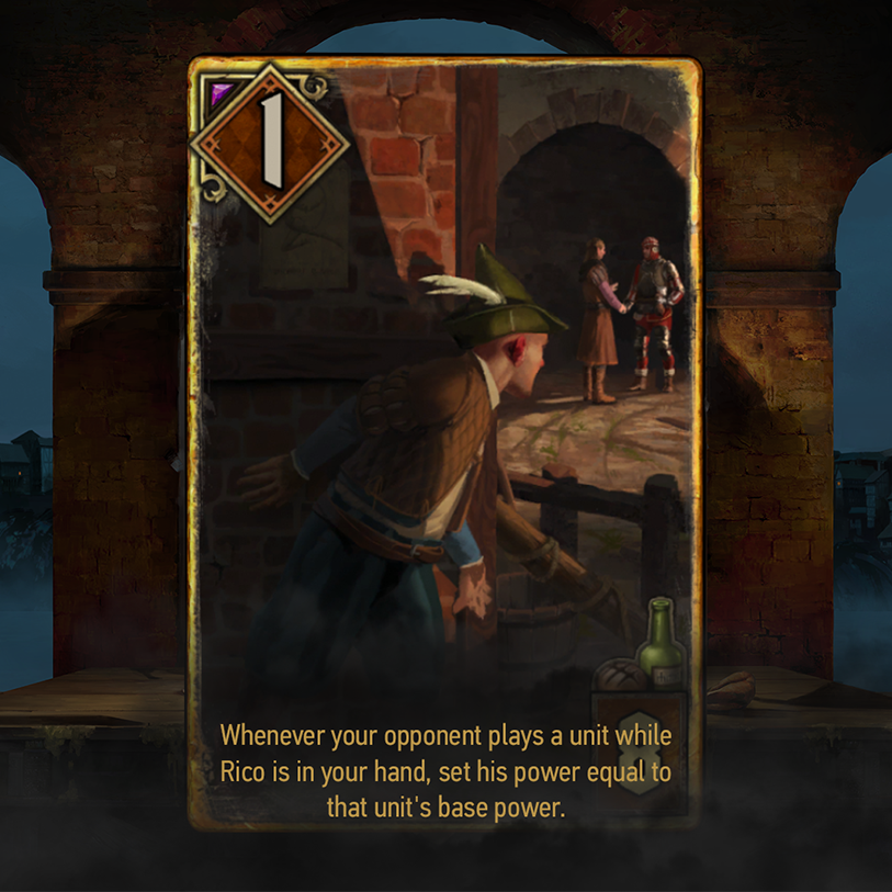 Card_Reveal_813x813_Card-Reveal_Rico_Meiersdorf (1).png
